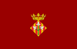 mutuas de cataluna: