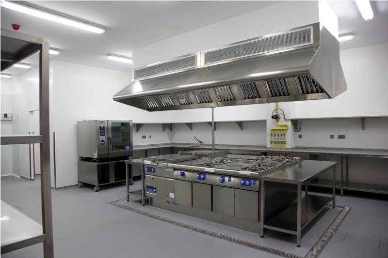 renovación-cocina